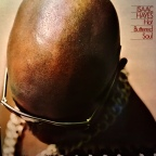 Isaac Hayes – 'Hot Buttered Soul'