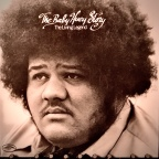 Baby Huey and The Babysitters – 'The Baby Huey Story: The Living Legend'